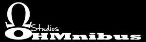 Ohmnibus Studios